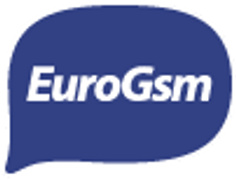 Job offers, jobs at EuroGsm Impex SRL