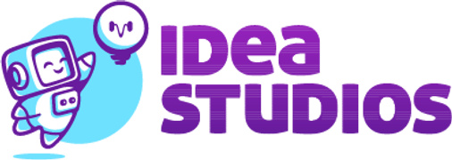 Job offers, jobs at IDEA Studios