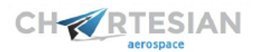 Job offers, jobs at Chartesian Aerospace