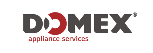 Job offers, jobs at Domex ltd