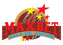 Job offers, jobs at MAXBET Romania