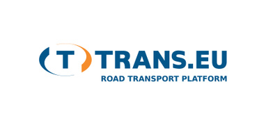 Job offers, jobs at Trans.eu Group SA