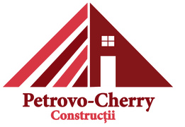 Job offers, jobs at SC Petrovo-Cherry SRL
