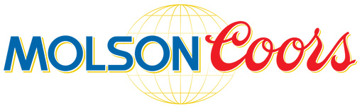 Job offers, jobs at Molson Coors Global Business Services S.R.L.