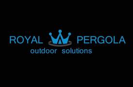 Locuri de munca la Royal Pergola Srl