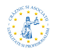 Job offers, jobs at CRAZNIC SI ASOCIATII SCPA