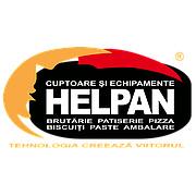 Locuri de munca la HELPAN SRL