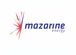 Job offers, jobs at MAZARINE ENERGY ROMANIA S.R.L.