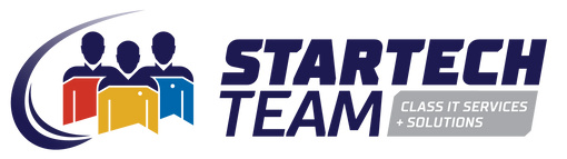Job offers, jobs at StarTechTeam