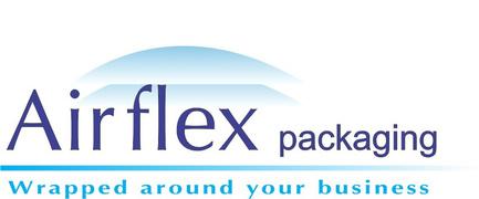 Locuri de munca la AIRFLEX SRL