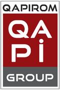 Locuri de munca la SC Qapirom Plast SRL