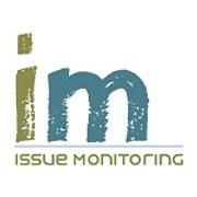 Stellenangebote, Stellen bei Issue Monitoring SRL