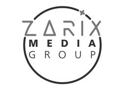 Job offers, jobs at SC ZARIX MEDIA  SRL