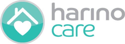 Job offers, jobs at Harino Care Limited