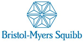 Job offers, jobs at Bristol Myers Squibb