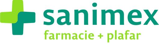 Stellenangebote, Stellen bei Farmacia Sanimex