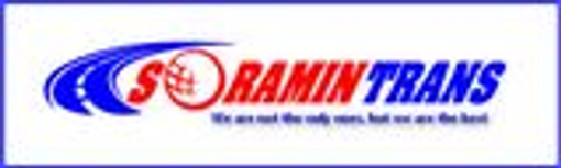 Job offers, jobs at SORAMIN TRANS PANIF SRL