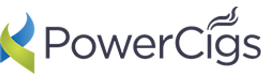 Job offers, jobs at PowerCigs Ltd