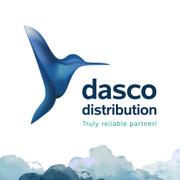 Locuri de munca la Dasco Distribution Concept SRL