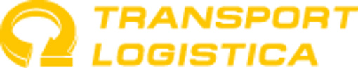 Job offers, jobs at TRANSPORT LOGISTICA GmbH