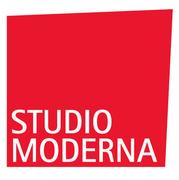Job offers, jobs at STUDIO MODERNA SA