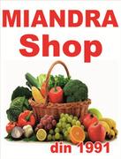 Job offers, jobs at MIANDRA IMPEX SRL