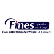 Oferty pracy, praca w Fines Operator Bankowy S.A.