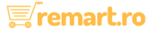 Job offers, jobs at REMART STORES