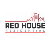 Locuri de munca la Red House Rezidential.SRL