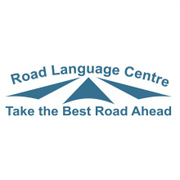 Job offers, jobs at Road Language Centre