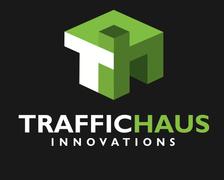 Job offers, jobs at TrafficHaus
