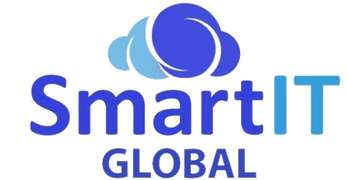 Job offers, jobs at SmartIT Global
