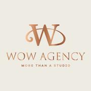 Locuri de munca la WOW Agency