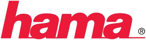 Locuri de munca la Hama Distribution Romania S.R.L.