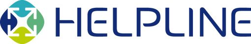 Job offers, jobs at HELPLINE ROMANIA SRL
