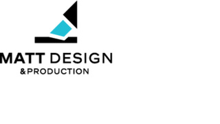 Locuri de munca la SC Matt Design and Production SRL