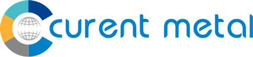 Állásajánlatok, állások CURENT METAL SRL