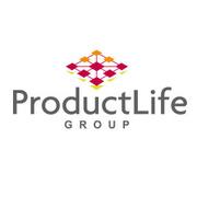 Locuri de munca la ProductLife Group