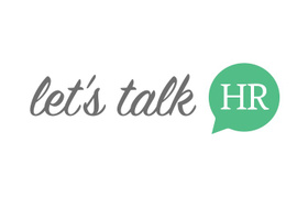 Job offers, jobs at let's talk HR