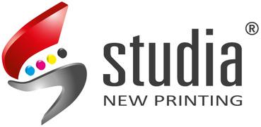 Locuri de munca la STUDIA KWX PRINT