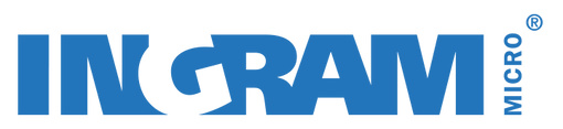 Oferty pracy, praca w Ingram Micro Distribution (Rrc Tech Distribution)