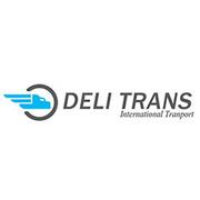 Job offers, jobs at S.C. Deli Trans SRL