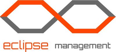 Locuri de munca la SC Eclipse Management SRL