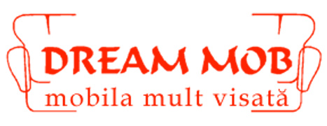 Job offers, jobs at DREAM MOB SRL