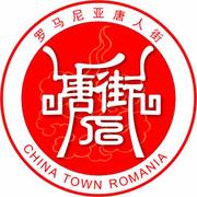 Locuri de munca la CHINA TOWN GRUP DE INVESTITII SRL