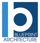 Job offers, jobs at Blueprint Architecture SRL