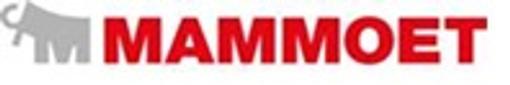 Locuri de munca la Mammoet Romania