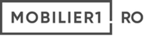 Locuri de munca la MOBILIER 1 CONCEPT S.R.L.