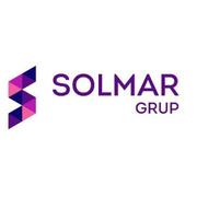 Ponude za posao, poslovi na Solmar Grup