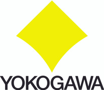 Job offers, jobs at YOKOGAWA EUROPE BV OLANDA SUCURSALA ROMANIA